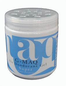 GMAQ-T01